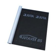 Ветроизоляция 50*1.5 м JUTA Ютавек 85