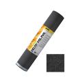 Гидроизоляция 50*1,5 м DELTA FOL PVG
