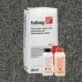 Водопроницаемая система Tubag QUICK-MIX (базальт)