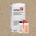 Водопроницаемая система Tubag QUICK-MIX (песочный)