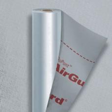 Пароизоляция 50*1,5 м TYVEK AIRGUARD REFLECTIVE