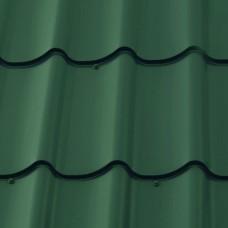 М28 GRANITE HDX RAL 6005 - зеленый